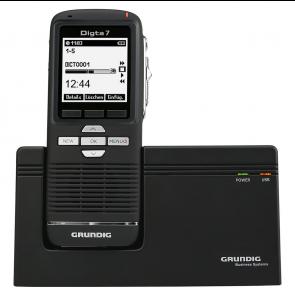 Grundig Digta7 Premium, SDM7030-22