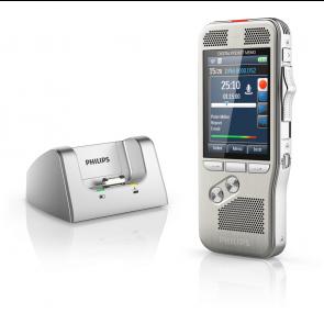 Philips PocketMemo DPM8200