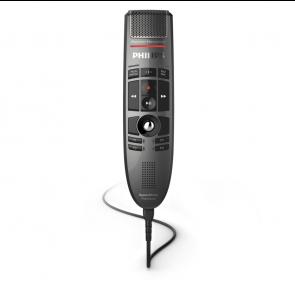 Philips SpeechMike Premium LFH3500